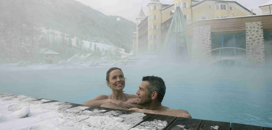 Italy_The-Dolomites-Ski-Area_Ortisei_hotel_adler_outdoor_pool.jpg (1)